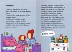 Der magische Blumenladen für Erstleser, Band 4: Die gestohlene Freundin - Bild 5 - Klicken zum Vergößern
