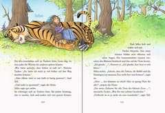 Tiger im Gepäck - Bild 4 - Klicken zum Vergößern