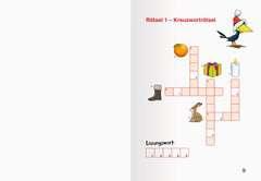 Adventskalender für Erstleser - Bild 7 - Klicken zum Vergößern