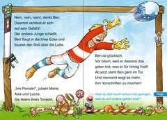 Fußballfieber - Bild 4 - Klicken zum Vergößern