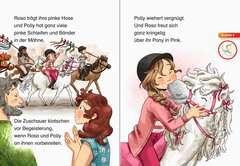 Ein Pony in Pink Bücher;Erstlesebücher - Bild 3 - Ravensburger