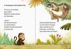 Abenteuer im Zoo - Bild 3 - Klicken zum Vergößern
