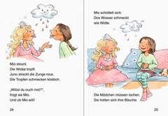 Die Prinzessin aus den Wolken - Bild 4 - Klicken zum Vergößern