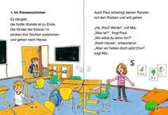 Maus-Alarm in der Schule - Bild 6 - Klicken zum Vergößern