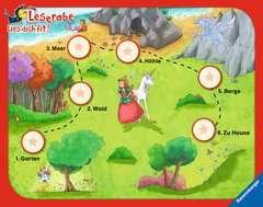 Rosa und das Einhorn - Bild 4 - Klicken zum Vergößern