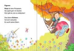 Rosa und das Einhorn Lernen und Fördern;Lernbücher - Bild 5 - Ravensburger