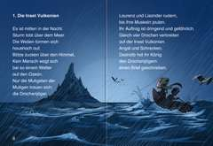 Drachenjagd auf Vulkanien Lernen und Fördern;Lernbücher - Bild 5 - Ravensburger
