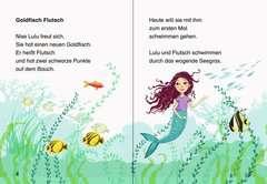 Nixe Lulu und die Meerhexe - Bild 4 - Klicken zum Vergößern