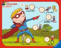 Till, der Superheld - Bild 4 - Klicken zum Vergößern