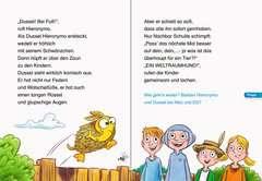 Das große Leseraben-Buch - Quatschgeschichten - Bild 6 - Klicken zum Vergößern