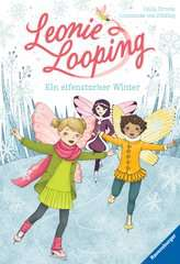 Leonie Looping, Band 6: Ein elfenstarker Winter - Bild 1 - Klicken zum Vergößern