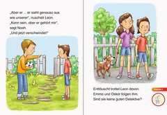 Zwei Detektive und ein Hund - Bild 4 - Klicken zum Vergößern