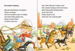 Der coolste Cowboy der Welt - Bild 4 - Klicken zum Vergößern