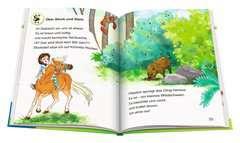 Mias Pferde-Abenteuer - Bild 4 - Klicken zum Vergößern
