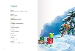 Frohe Weihnachten - Die schönsten Vorlesegeschichten - Bild 4 - Klicken zum Vergößern