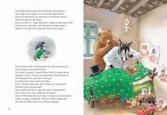 Frohe Weihnachten - Die schönsten Vorlesegeschichten - Bild 6 - Klicken zum Vergößern