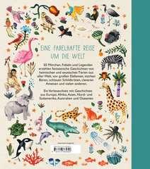 Tiergeschichten rund um die Welt - Bild 3 - Klicken zum Vergößern