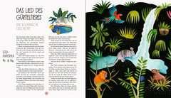 Tiergeschichten rund um die Welt - Bild 5 - Klicken zum Vergößern