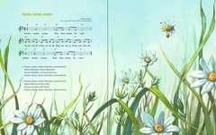 Das große Ravensburger Liederbuch - Bild 5 - Klicken zum Vergößern