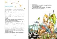 1-2-3 Minuten-Geschichten: Mein großer Vorleseschatz - Bild 5 - Klicken zum Vergößern