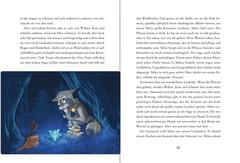 Die unglaublichen Abenteuer von Wilbur McCloud: Gefährliche Mission Bücher;Bilder- und Vorlesebücher - Bild 5 - Ravensburger