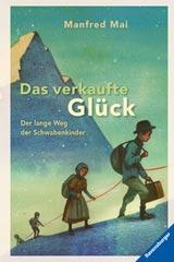 Das verkaufte Glück Bücher;Kinder- & Jugendliteratur Ravensburger