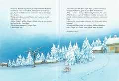 1-2-3 Minutengeschichten zur Winterszeit - Bild 4 - Klicken zum Vergößern