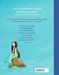 Andersens Märchen - Bild 3 - Klicken zum Vergößern