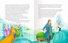Andersens Märchen - Bild 7 - Klicken zum Vergößern
