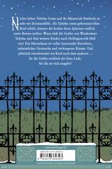 Tabitha Crum. Das Geheimnis von Hollingsworth Hall Bücher;Kinderbücher - Bild 3 - Ravensburger