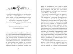 Tabitha Crum. Das Geheimnis von Hollingsworth Hall Bücher;Kinderbücher - Bild 4 - Ravensburger