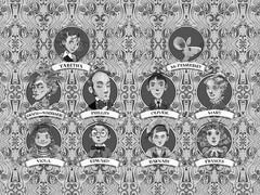 Tabitha Crum. Das Geheimnis von Hollingsworth Hall Bücher;Kinderbücher - Bild 5 - Ravensburger