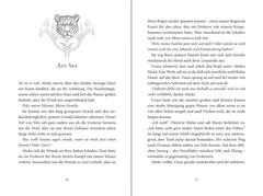 Spirit Animals, Band 5: Die Maske fällt - Bild 7 - Klicken zum Vergößern