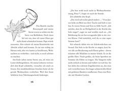 Die Fieslinge feiern Weihnachten Bücher;Kinderbücher - Bild 5 - Ravensburger