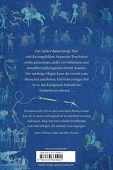 Weltenweber Bücher;Kinderbücher - Bild 3 - Ravensburger