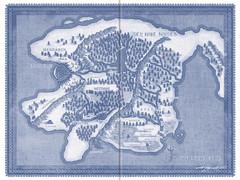 Weltenweber Bücher;Kinderbücher - Bild 4 - Ravensburger