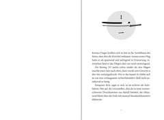Kuromori, Band 1: Das Schwert des Schicksals Bücher;Kinderbücher - Bild 5 - Ravensburger