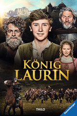 König Laurin Bücher;Kinderbücher - Bild 1 - Ravensburger