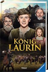 König Laurin Bücher;Kinderbücher - Bild 2 - Ravensburger
