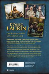 König Laurin Bücher;Kinderbücher - Bild 3 - Ravensburger