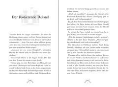 König Laurin Bücher;Kinderbücher - Bild 4 - Ravensburger