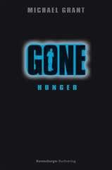 Gone 2: Hunger - Bild 1 - Klicken zum Vergößern