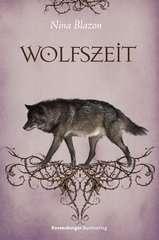 Wolfszeit - Bild 1 - Klicken zum Vergößern