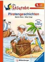 Piratengeschichten - Bild 2 - Klicken zum Vergößern