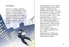 Agent Andy Action Bücher;Erstlesebücher - Bild 4 - Ravensburger
