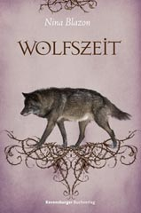 Wolf Time - image 1 - Click to Zoom