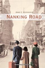 Nanjing Road - image 1 - Click to Zoom