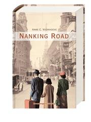 Nanjing Road - image 2 - Click to Zoom