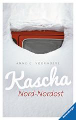 Kascha Nord-Nordost - Bild 2 - Klicken zum Vergößern