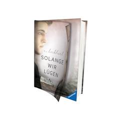 Solange wir lügen Bücher;Jugendbücher - Bild 3 - Ravensburger